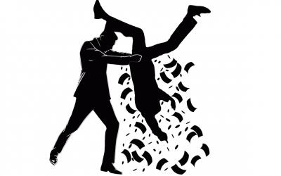 Что такое налоговый вычет и какой он бывает?