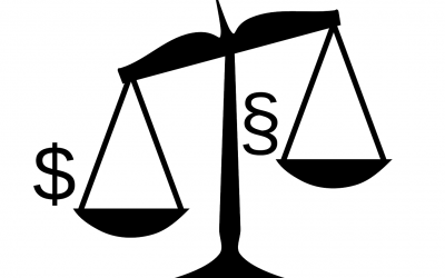 Патентная система налогообложения — как она работает?