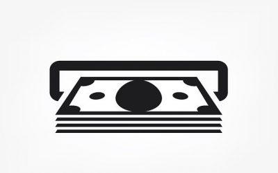 О скрытом налоге банков, обналичке и перспективах борьбы с ней в 2018